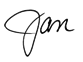 Jan Luther Signature-Small