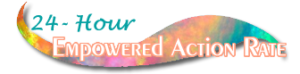 Opal Level Coaching Program Subscription