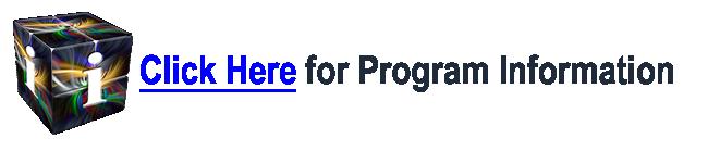 Program Information at The EGO Tamer Academy