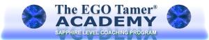 Sapphire Level Coaching Program