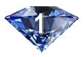 Blue Diamond-1