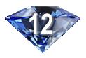 Blue Diamond-12