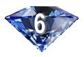 Blue Diamond-6