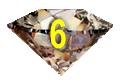 Chocolate Diamond-6