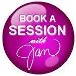 Book A Session with Jan Luther, The EGO Tamer