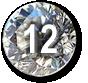 Diamond-12