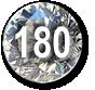 Diamond-180
