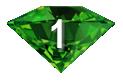 Emerald Live Module 2-1