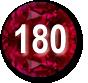 Ruby-180