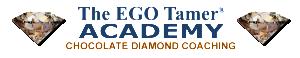 Chocolate Diamond Coaching Programs at The EGO Tamer Academy