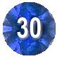 Sapphire-30