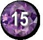 Amethyst-15
