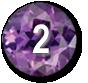 Amethyst-2