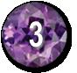 Amethyst-3