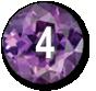 Amethyst-4