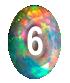 Opal-6