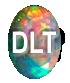 Opal-Divine Love Transmissions and Meditations