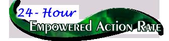 24-Hour-Empowered-Malachite