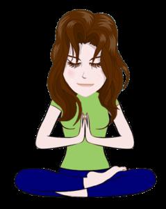 Jan-Cartoon-Praying