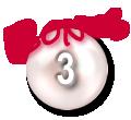 Pearl-3-Bonus