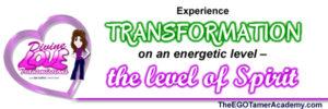 DivineLoveTransmission-AffiliateCreative1-600x200