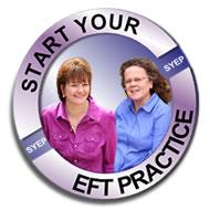 Start Your EFT Practice