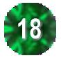 Emerald-18a