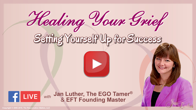 Facebook Live-Setting Yourself Up for Success